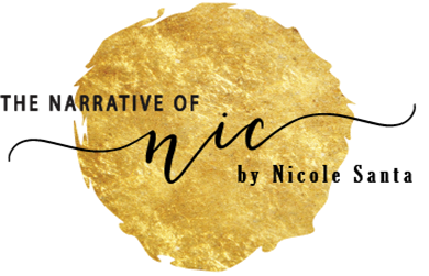 The Narrative of Nic